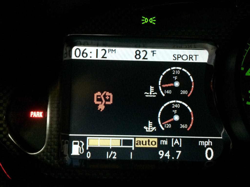 Ferrari Battery Charger Cable 308 Wiring Diagram 15245822699 72626d9b5a O 15429392911 896999d882 K 15432246632 4291600ffd